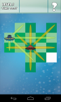UFO Invasion screenshot 3/6