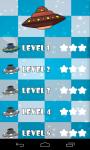 UFO Invasion screenshot 6/6