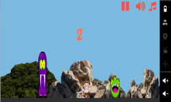 Top Kids Run screenshot 3/3