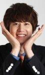 Super Junior Kyuhyun Cute Wallpaper screenshot 6/6