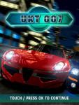 UKT 007 - Free screenshot 4/6