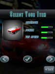 UKT 007 - Free screenshot 5/6