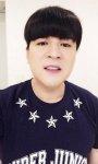 Super Junior Shindong Cute Wallpaper screenshot 3/6