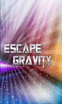 Escape Gravity - Astro Guy Escape from Tower Clash screenshot 2/6