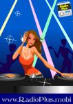 Trance Radio Plus screenshot 2/4