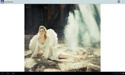 Angel Wallpapers by lalandapps screenshot 3/3