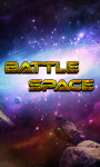 Battle_Space screenshot 1/3