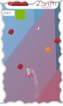 Jump Rocket screenshot 1/6