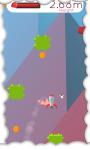 Jump Rocket screenshot 4/6