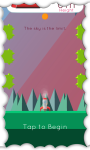 Jump Rocket screenshot 5/6