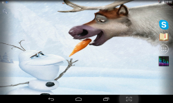 Olaf And Sven screenshot 1/4