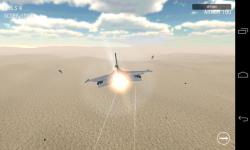 Air Force 3D screenshot 1/3