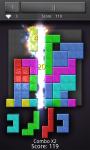 Cube 10x10 screenshot 1/4