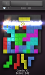 Cube 10x10 screenshot 2/4