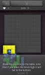 Cube 10x10 screenshot 4/4