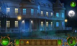 Mystery Tales Book Of Evil screenshot 2/6