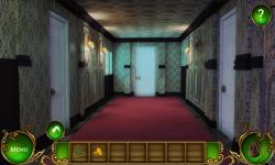 Mystery Tales Book Of Evil screenshot 3/6
