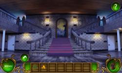 Mystery Tales Book Of Evil screenshot 4/6