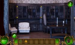 Mystery Tales Book Of Evil screenshot 5/6