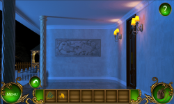 Mystery Tales Book Of Evil screenshot 6/6