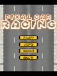 Pixel Car Racing - Double Cars screenshot 1/4