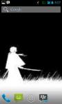Kenshin Wallpaper HD screenshot 1/6