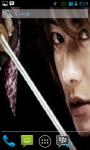Kenshin Wallpaper HD screenshot 5/6