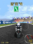 3D Moto Racing_3D screenshot 3/4