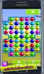 Balloon Saga Crush screenshot 1/6