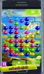 Balloon Saga Crush screenshot 2/6
