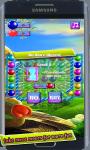 Balloon Saga Crush screenshot 3/6