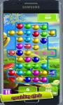 Balloon Saga Crush screenshot 4/6