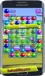 Balloon Saga Crush screenshot 6/6