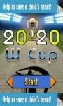 20 20 W_Cup screenshot 2/6