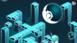 Ghosts of Memories smart screenshot 4/6