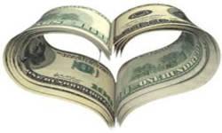 Images of Money wallpaper  screenshot 3/4