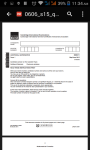 IGCSE PastPapers Maths0606 screenshot 4/6