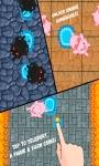 Save The Piggies screenshot 1/3