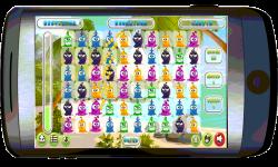 Monsters Match screenshot 3/3