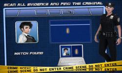 Criminal Case : Murder Mystery screenshot 5/6