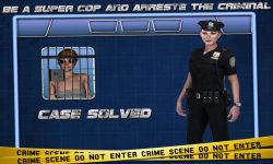 Criminal Case : Murder Mystery screenshot 6/6