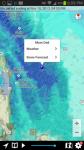 NOAA Snow Forecast absolute screenshot 3/3