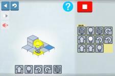 Light bot extra screenshot 5/6