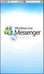 Windows Media Player 11 Guide screenshot 1/1
