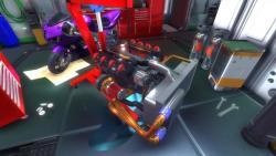 Riparami LAuto GT Supercar total screenshot 2/6