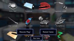Riparami LAuto GT Supercar total screenshot 3/6