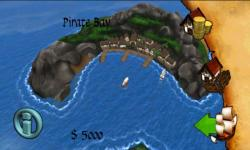 Age Of Wind 2 complete set screenshot 3/5