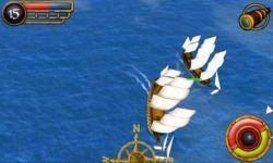 Age Of Wind 2 complete set screenshot 5/5