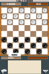JagPlay Checkers Online screenshot 1/6