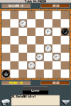JagPlay Checkers Online screenshot 6/6